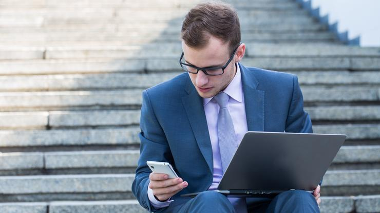 Australian businesses held back by failure to embrace mobility technologies: Citrix