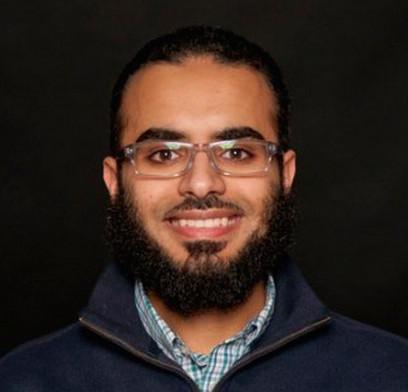 Mohammed H. Almeshekah, Purdue University