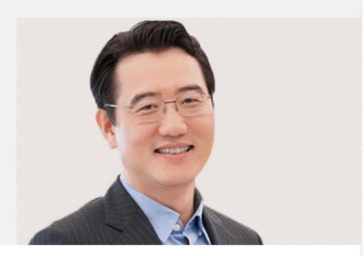 Samsung Electronics Australia names Harry Lee as new president