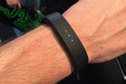 Razer starts shipping the Nabu X, a stylish fitness band for cheap