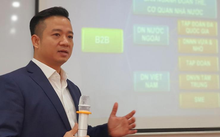 Nguyen Danh Thuan (Ademax)