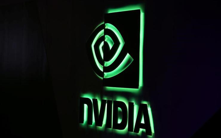 Nvidia Patches Drivers Against Meltdown And Spectre
