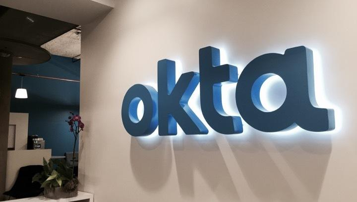 Okta channel boss moves to Netskope - ARN