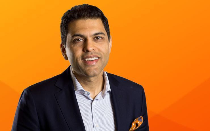 Omer Ali Khan (Avanade)