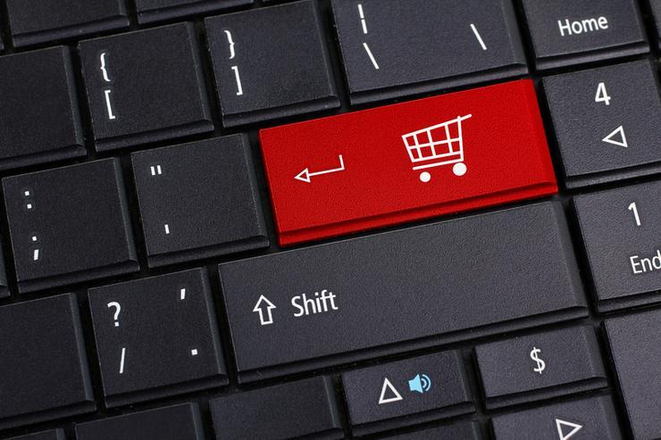eCorner takes over liquidated tech retailer's online selling platform