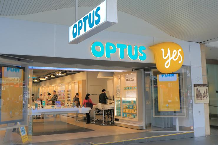Optus ordered to pay $1 5M over misleading NBN transition