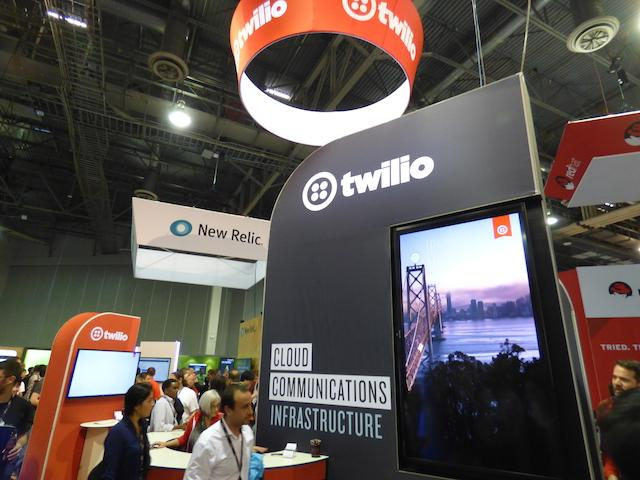Twilio to acquire Segment to enhance customer engagement