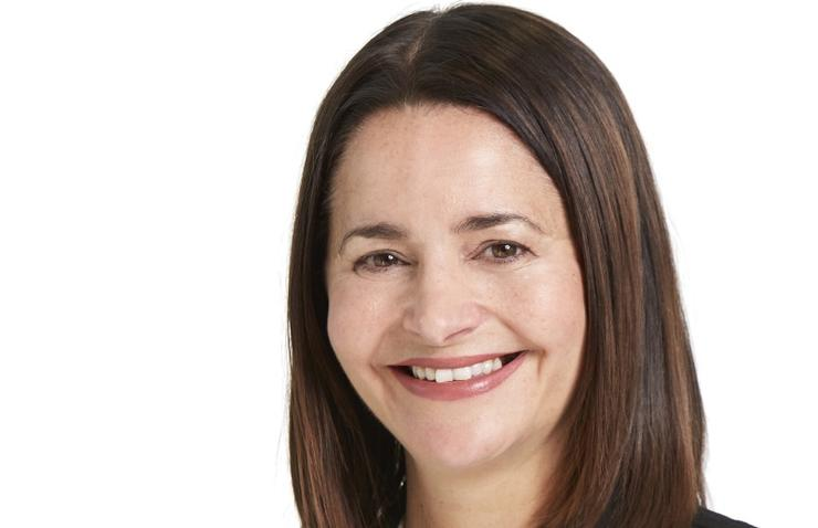 Patricia Russell (RingCentral)