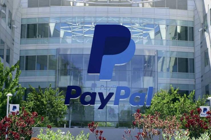 PayPal joins eftpos - ARN