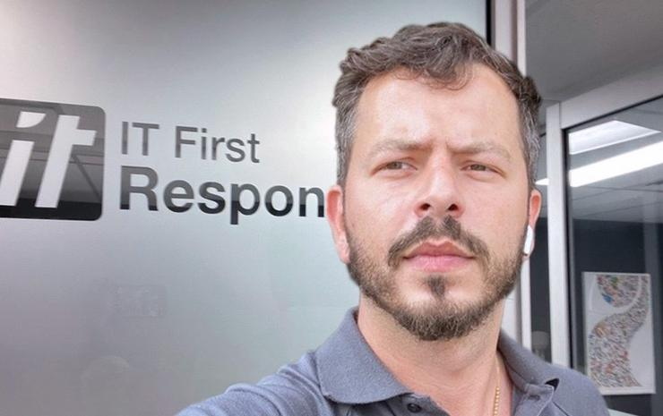 Dan Boufarhat (ITFR)
