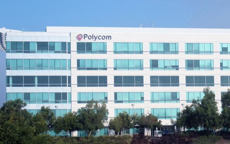 Plantronics closes us2b acquisition of polycom arn headset vendor plantronics has completed the acquisition of unified communications provider polycom m4hsunfo