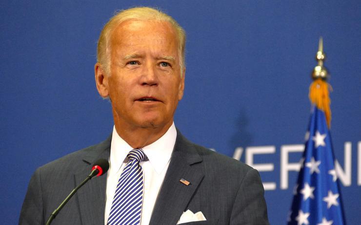 Attack prompted statement from U.S. President Joe Biden