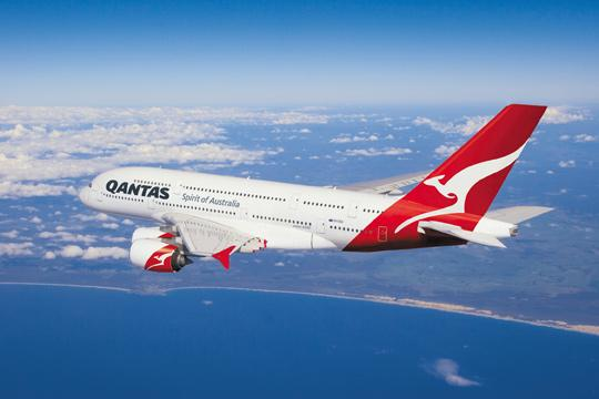 Kogan.com partners with Qantas Frequent Flyer