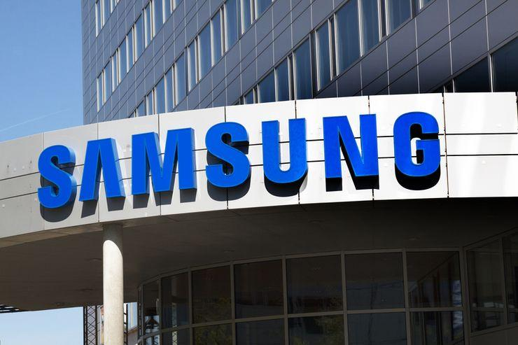 Last year saw Samsung topple Intel's 25-year lead in the global  semiconductor market, but the South Korean company's new top spot in the  memory space could ...