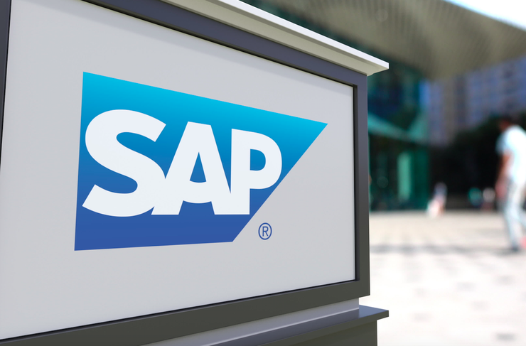Cloud partners key as sap strengthens aussie channel team arn sap has appointed sam henderson as channel director of global channels and general business across australia and new zealand anz as the tech giant malvernweather Images