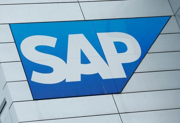 SAP (SAP) Given a €102.00 Price Target by Credit Suisse Group Analysts