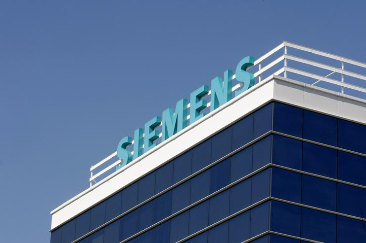 DOJ indicts three Chinese nationals over hacks on Siemens, Moody's, and Trimble