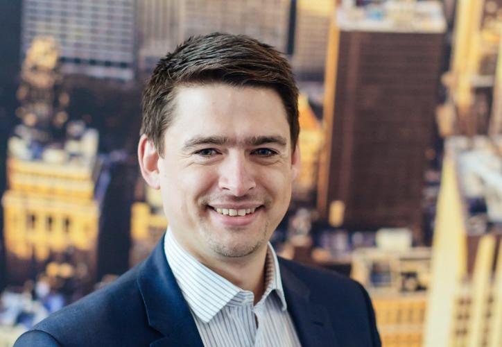 Simon Metcalfe (A23)