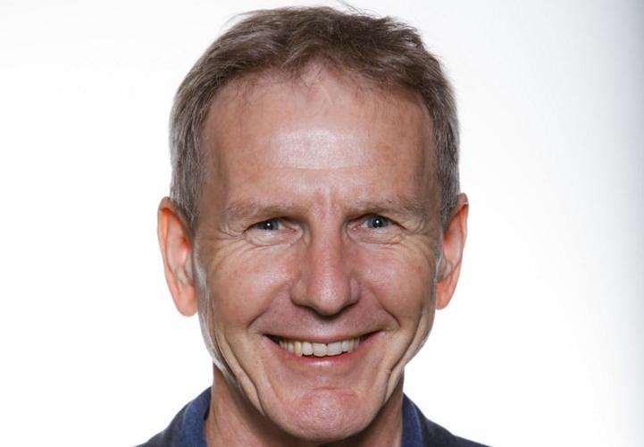Simon Watt (Area9)