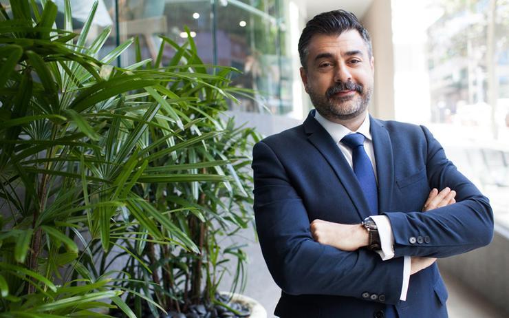 Simon Xistouris (AC3)