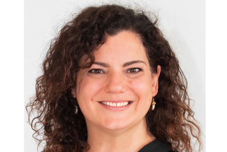 Simone Filetti (HPE)