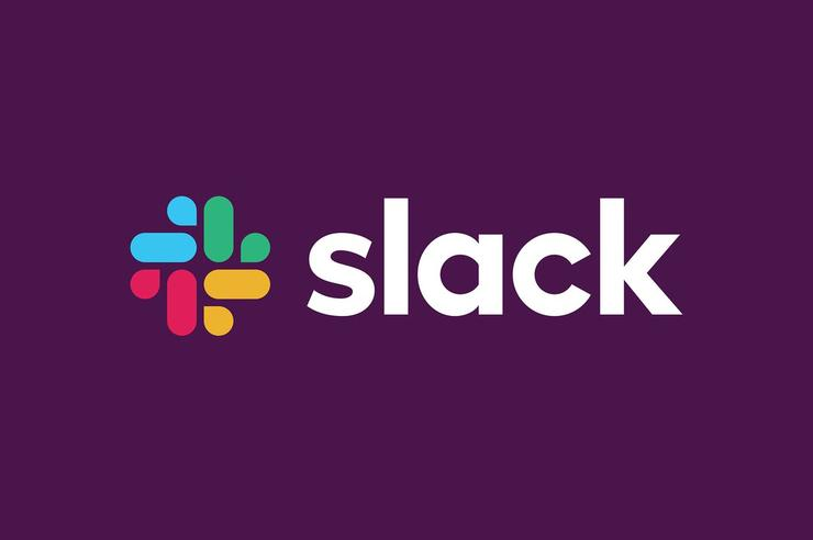 Slack is partnering with Amazon