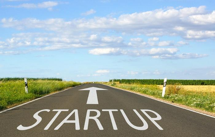 Akamai Technologies launches One Start-up Program