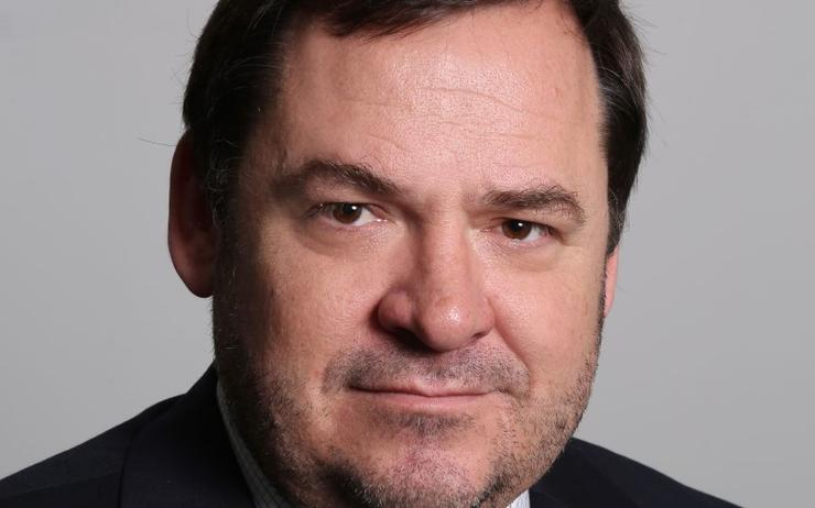 Stephen Kowal (FTS Group)