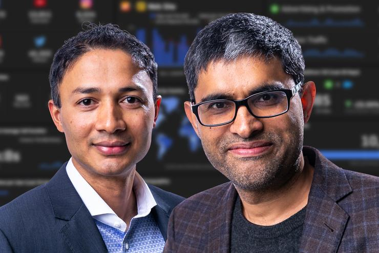 ThoughtSpot, close to $2b valuation, analyses IPO route