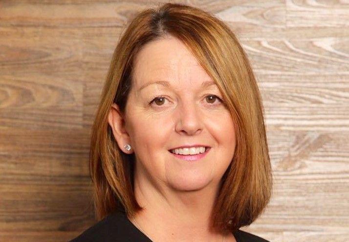 Suzanne Steele (Adobe)