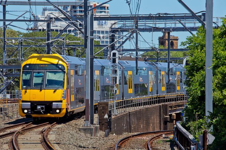 Transport NSW seeks own procurement panel for ERP