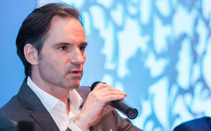 Sylvain Lejeune (WatchGuard)