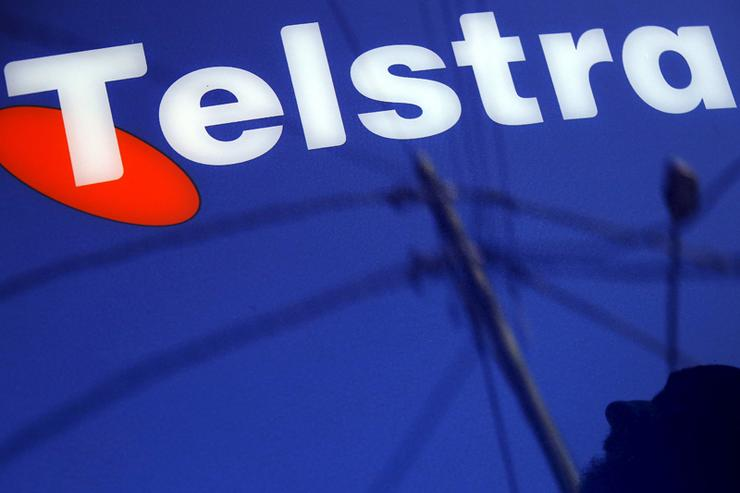 Telstra honours top performing aussie partners arn telstra has honoured its top performing partners across the channel in australia recognising excellence from a host of emerging and established businesses malvernweather Images
