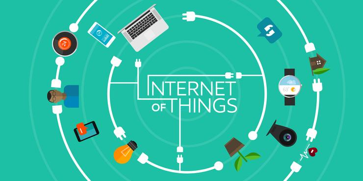 Fujitsu delves into the IoT space with new end-to-end solution