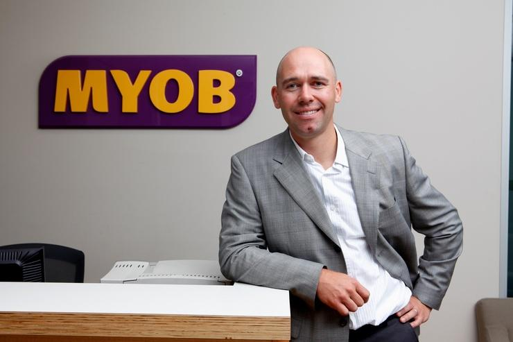 MYOB forks out $180M for Reckon's accounting management practice