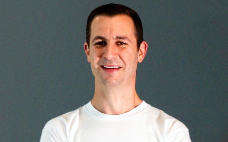 Tristan Sternson (ARQ Group)