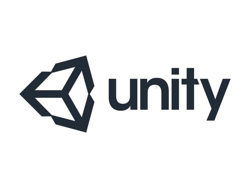 Flaw in Unity Web Play puts users at risk