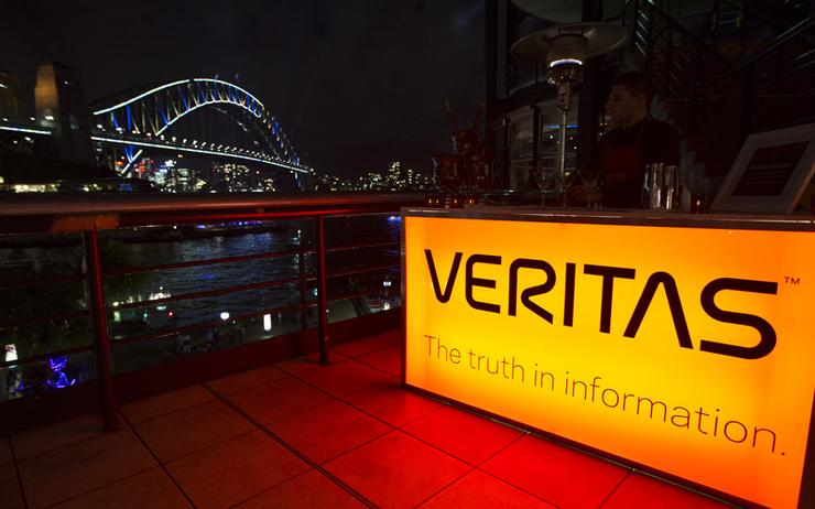 Veritas keeps pace through partner program overhaul arn veritas has revealed an enriched global partner program aimed at helping the company keep pace with the evolving channel by increasing technical assets malvernweather Choice Image