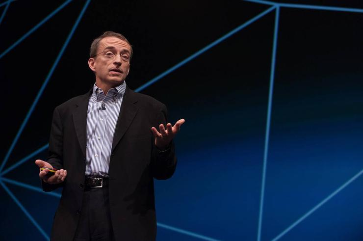 VMware amps security with in-house, Carbon Black technology