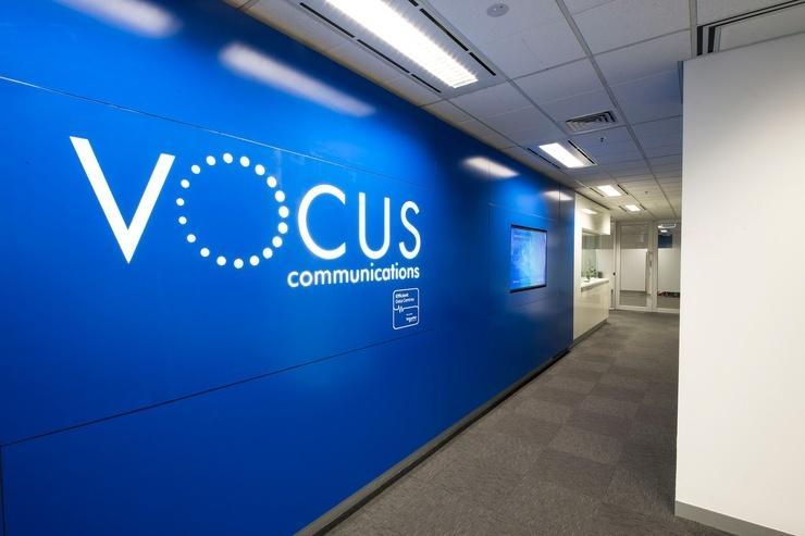 credit vocus