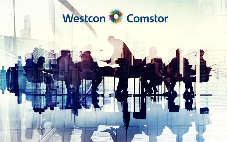 Bump in Datatec shares as it inks deal to sell Westcon-Comstor