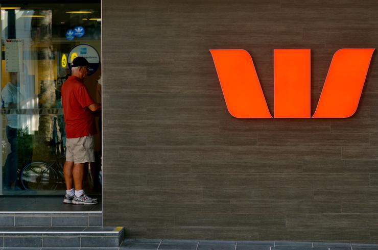 Westpac sees annual tech spend surge by $171 million - ARN