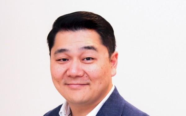 William Lam (TAS)