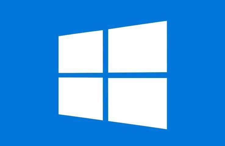 windows-10-logo-100739284-orig.jpg