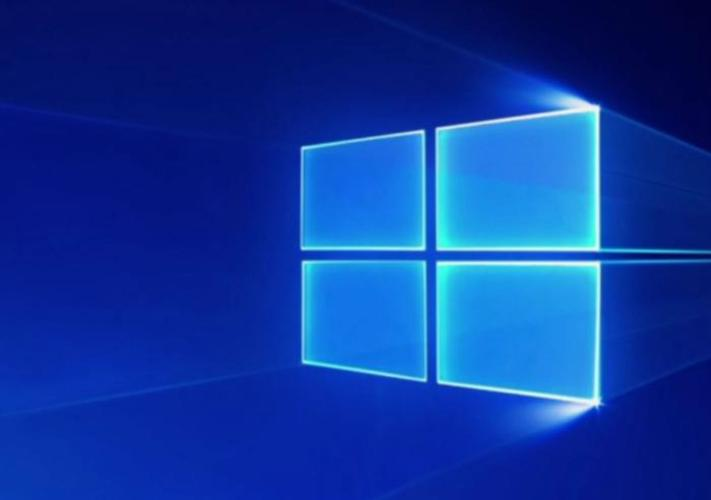 Microsoft's latest Windows 10 Build 18894 fixes a big problem with the May 2019 Update