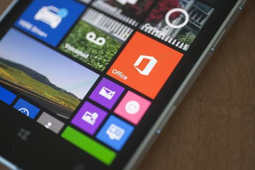 Microsoft's Windows Phone 8.1 will be released on June 24 according to a Windows Phone support page.