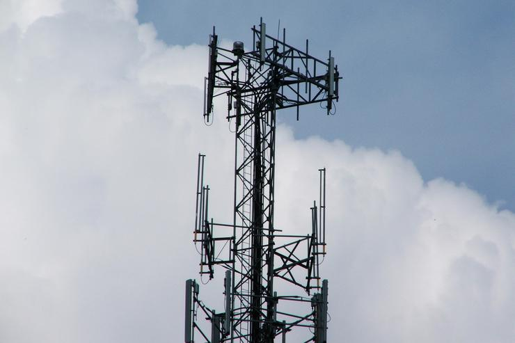 ACMA puts Telstra on notice after breaching base station code - ARN
