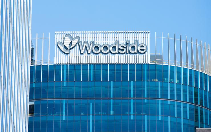 Woodside invests stake in WA cyber start-up