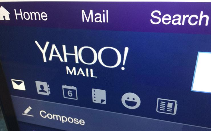 El aborto a favor y en contra yahoo dating