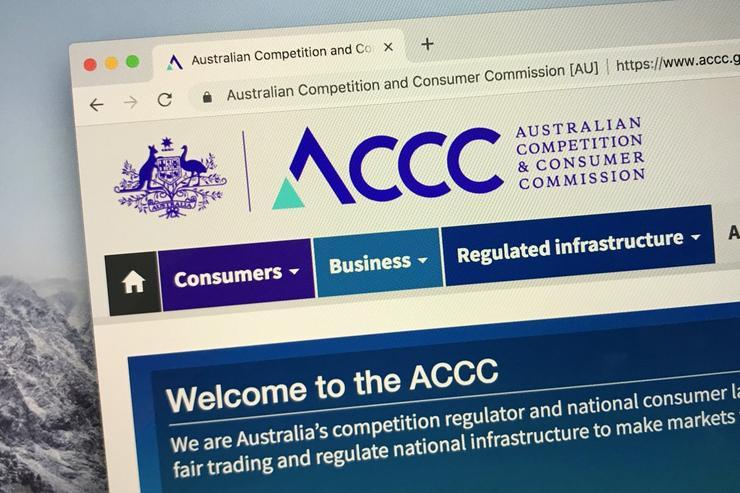 Federal Court Overrules ACCC Clearing Vodafone-TPG Merger